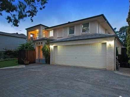 House - 32 Panmure Street, ...