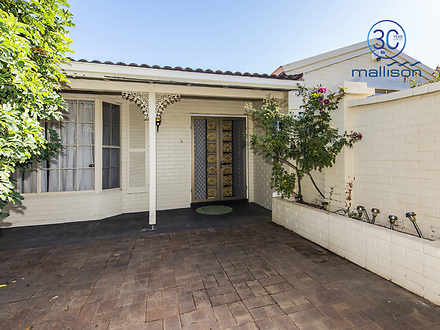 House - 137 Parry Avenue, B...