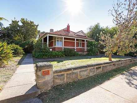 House - 8 Thirlmere Road, M...