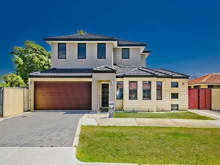 House - 266 Anzac Terrace, ...
