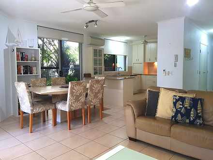 Apartment - Sunshine Beach ...