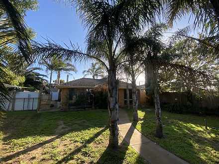 30 License Road, Diggers Rest 3427, VIC House Photo
