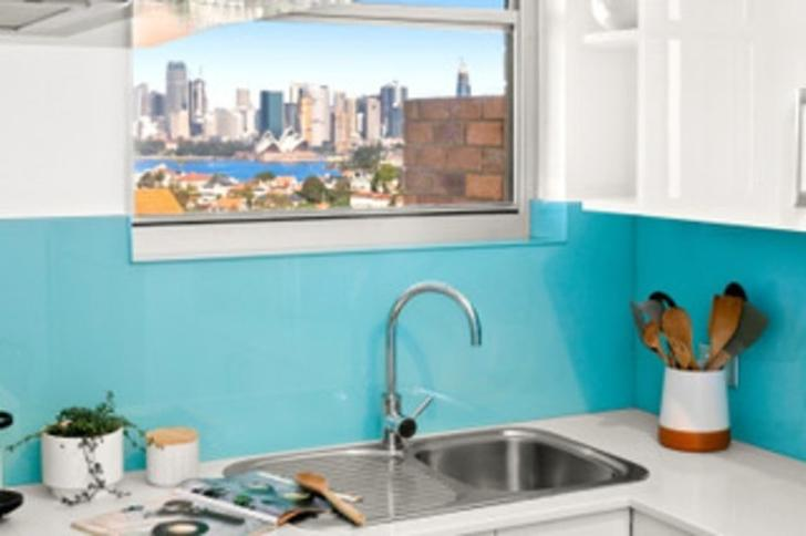 44/43 Musgrave Street, Mosman 2088, NSW Apartment Photo