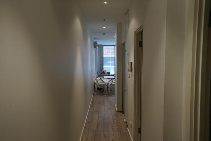 45 York Street, Adelaide 5000, SA Apartment Photo