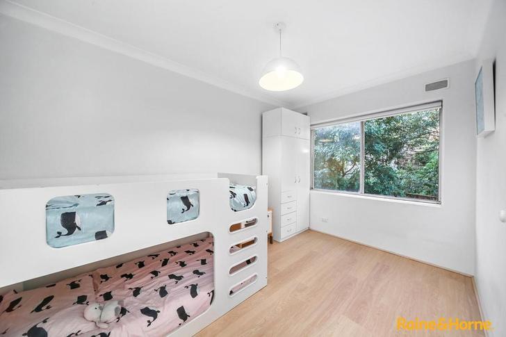 7/31 Mosman Street, Mosman 2088, NSW Apartment Photo