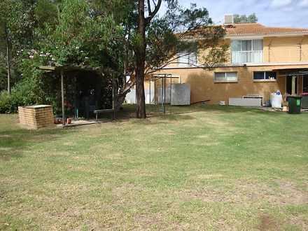 Unit - Kootingal 2352, NSW
