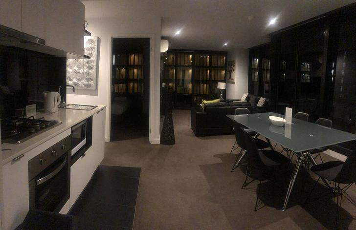 606/7 Katherine Place, Melbourne 3000, VIC Apartment Photo