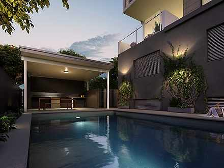 21/23 Fuller Street, Lutwyche 4030, QLD Apartment Photo