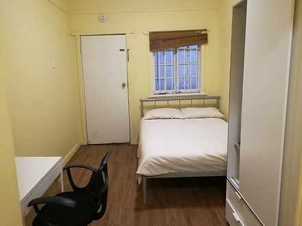 2A/100 Wellington Road, East Brisbane 4169, QLD Studio Photo