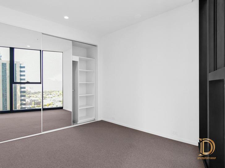 2807E/93 Kavanagh Street, Southbank 3006, VIC Apartment Photo