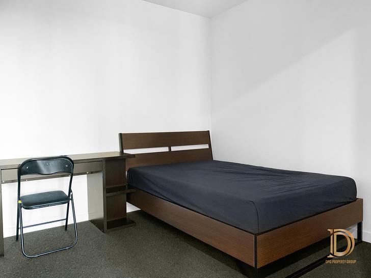 411/67 Galada Avenue, Parkville 3052, VIC Apartment Photo