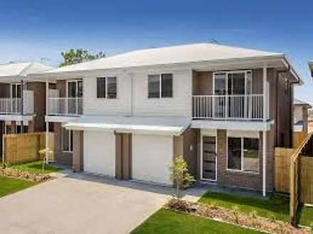 47/54 Littleton Street, Richlands 4077, QLD Townhouse Photo