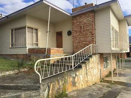 House - 1/14 Tilyard Street...