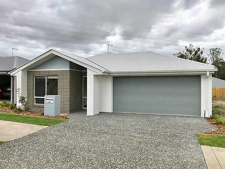 20 Como Way, Redbank 4301, QLD House Photo