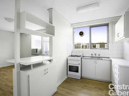 9A/41 Evansdale Road, Hawthorn 3122, VIC Apartment Photo