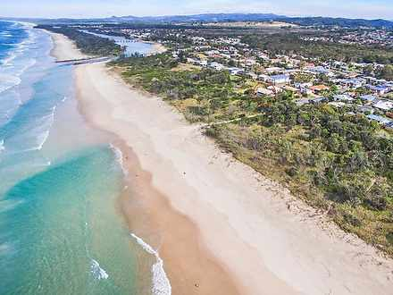 9 Surfside Crescent, Pottsville 2489, NSW House Photo