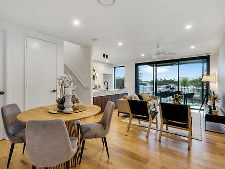 6/122 Keona Road, Mcdowall 4053, QLD House Photo