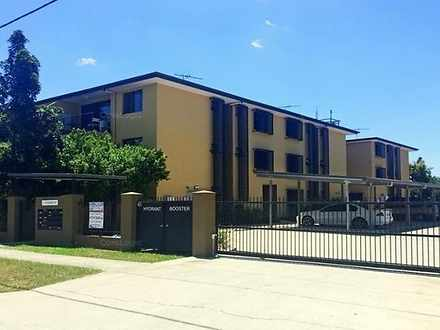 18 3 5 Short Street, Caboolture 4510, QLD Apartment Photo