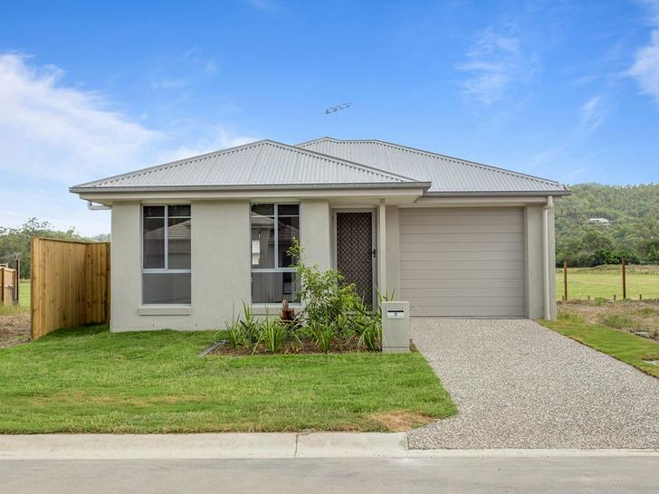 9 Windmill Place, Belivah 4207, QLD House Photo