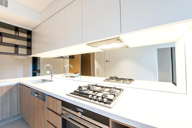 Kitchen2 1587951457 primary