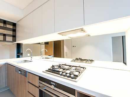 Kitchen2 1587951457 thumbnail