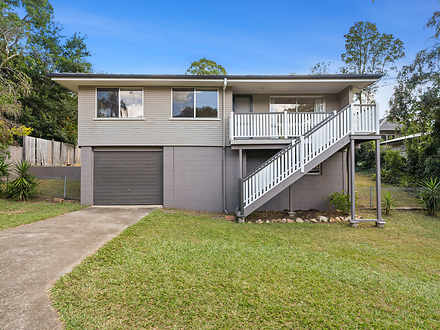 6 Boundary Road, Indooroopilly 4068, QLD House Photo