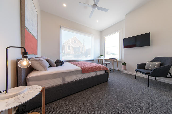 6 Aberdeen Street, Geelong West 3218, VIC House Photo