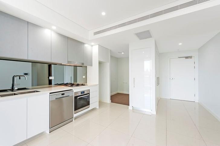 Apartment - 2316/1A Morton ...
