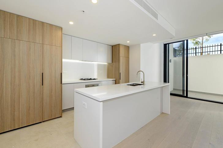 Apartment - LG01/7 Maple Tr...