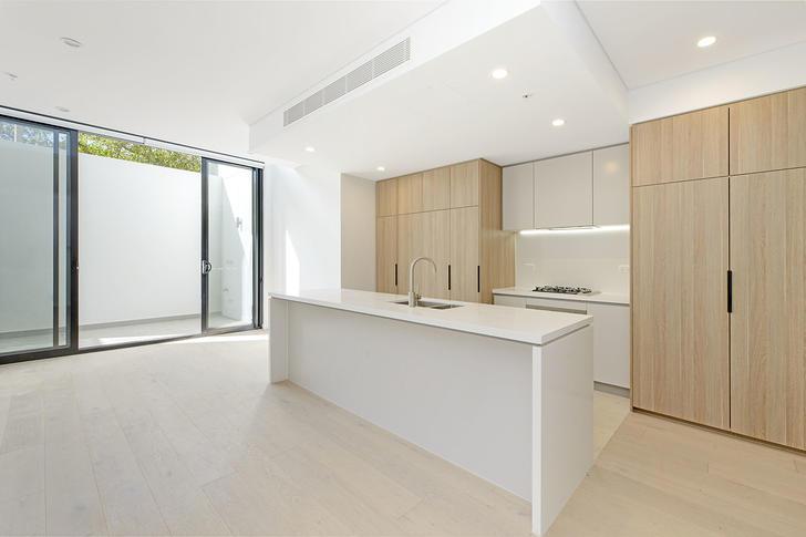 Apartment - LG02/7 Maple Tr...