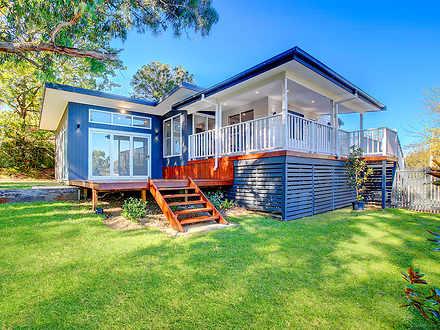 House - Bowral 2576, NSW