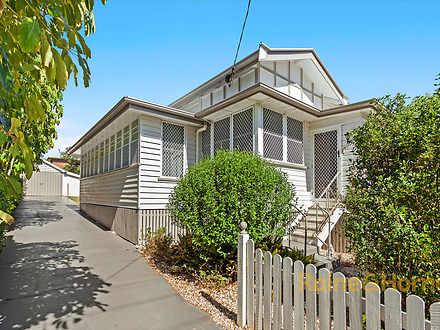 124 Neil Street, South Toowoomba 4350, QLD House Photo