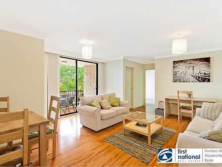 Apartment - 9/211 Waterloo ...