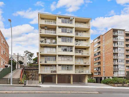47/52 High Street, North Sydney 2060, NSW Apartment Photo