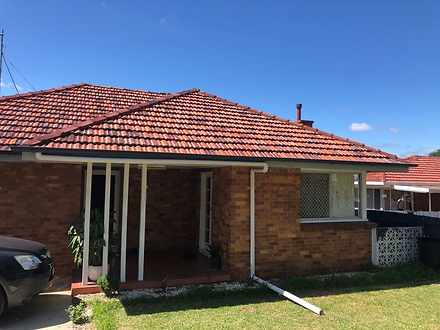 178A West Street, South Toowoomba 4350, QLD House Photo