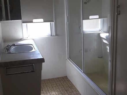 3ccceef41513954c7093b2dc mydimport 1587643660 hires.1270 bathroomnew 1587968178 thumbnail