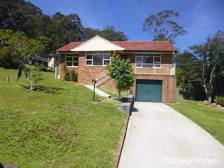 31 Tangerine Avenue, Springfield 2250, NSW House Photo