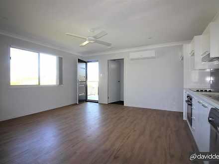 House - 13A Drysdale Street...