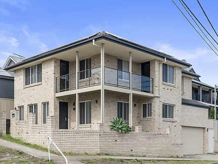 House - 7 Ermington Street,...