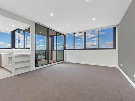 2001/1 Boys Avenue, Blacktown 2148, NSW Apartment Photo