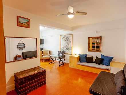 Apartment - 59/2 Greenknowe...