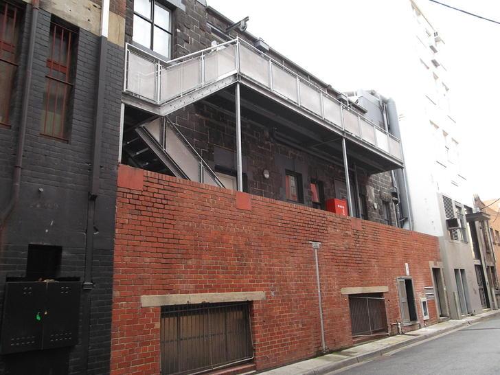 1/20 Somerset Place, Melbourne 3004, VIC Apartment Photo