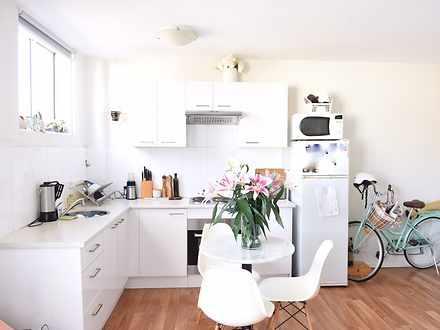 Apartment - 2/140 Macpherso...