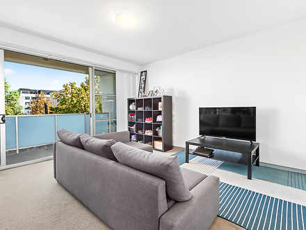 Apartment - 17/37 Morley Av...