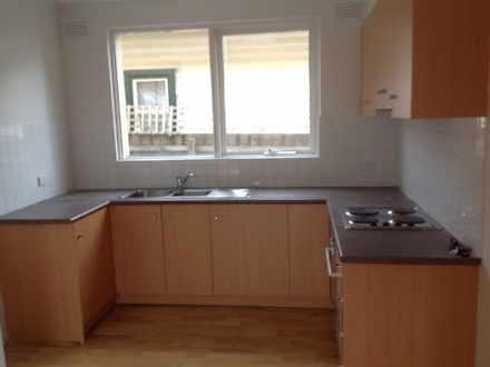 1/24 Southampton Street, Footscray 3011, VIC Apartment Photo