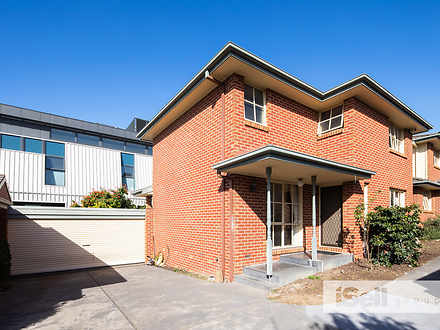 2/122 Thames Street, Box Hill North 3129, VIC Townhouse Photo