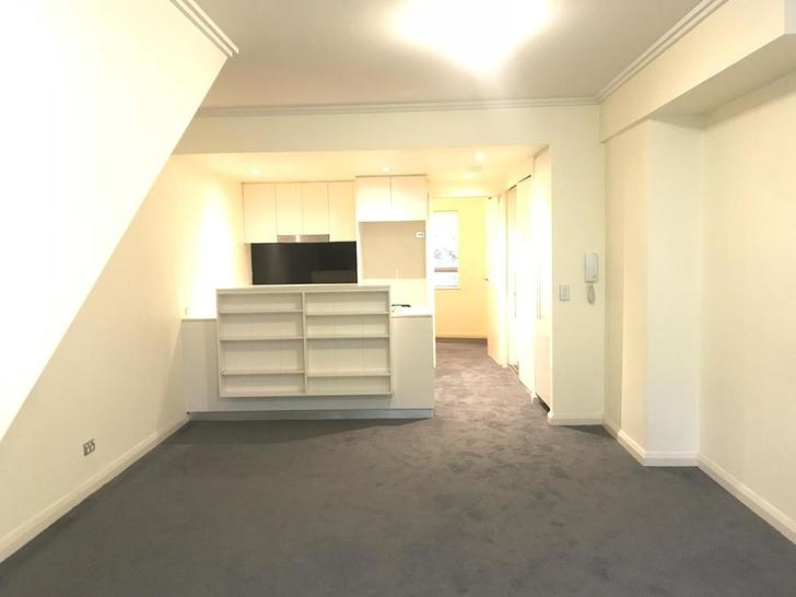 Apartment - 210/16-20 Smail...