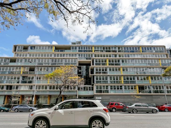 601A Morphett Street, Adelaide 5000, SA Apartment Photo