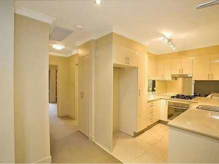 5/1 Cook Avenue, Daceyville 2032, NSW Unit Photo