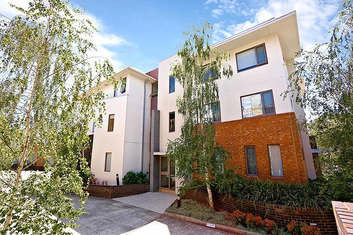 Apartment - 34/45 Rosanna R...